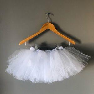 Other - Custom Made Girls Tutu